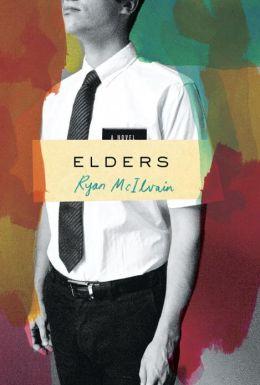 Elders: A Novel
