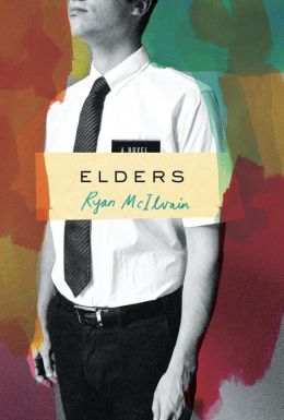 Elders: A Novel