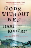 Book Cover Image. Title: Gods without Men, Author: Hari  Kunzru