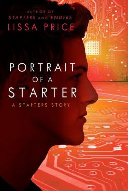Portrait of a Starter: An Unhidden Story