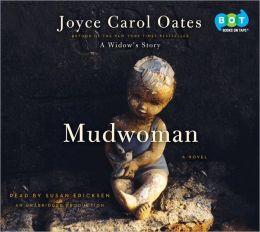 Mudwoman (Lib)(CD)