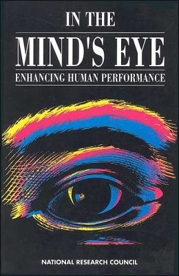 In the Mind's Eye: Enhancing Human Performance