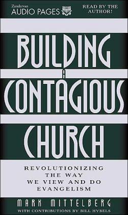 Building a Contagious Church