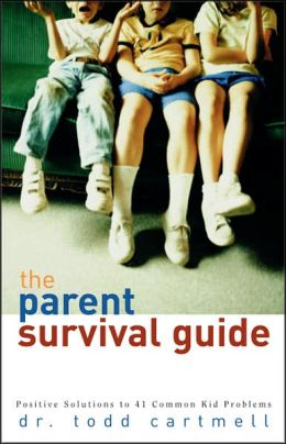 The Parent Survival Guide