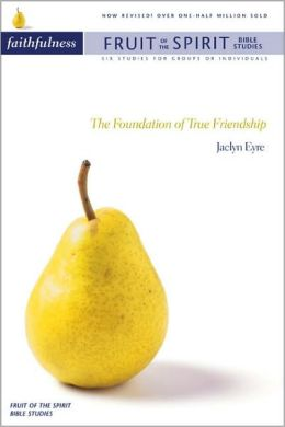 Faithfulness: The Foundation of True Friendship