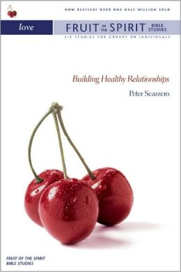 Love: Building Healthy Relationships