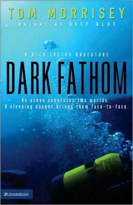 Dark Fathom