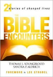 Bible Encounters