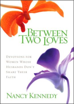 Between Two Loves