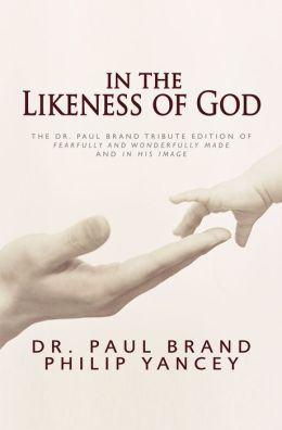 In the Likeness of God
