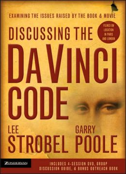 Discussing the Da Vinci Code Curriculum Kit: Examining the Issues Raised by the Book and Movie