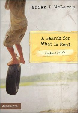A Search for What Is Real