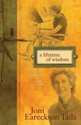 A Lifetime of Wisdom: Filled with God's Priceless Rubies