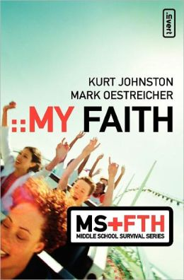 My Faith