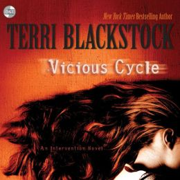 Vicious Cycle: An Intervention Novel