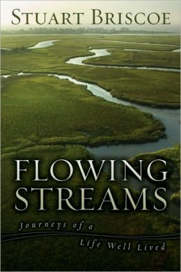 Flowing Streams: Journeys of a Life Well-Lived