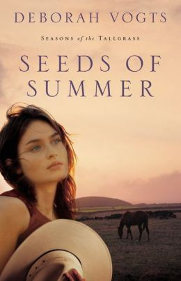 Seeds of Summer