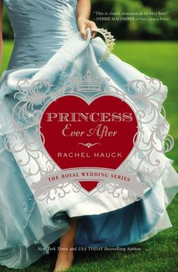 Princess Ever After