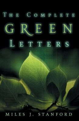 The Complete Green Letters