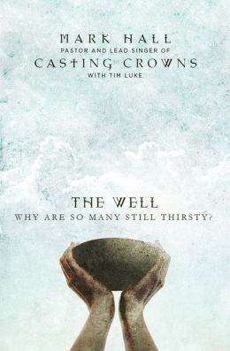 The Well: Why Are So Many Still Thirsty?