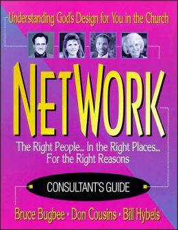 Network Consultant's Guide