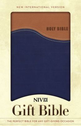 Amazoncom: NIV bible for teen girls