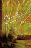 NIV Starting Point Bible: Find Your Place in the Story