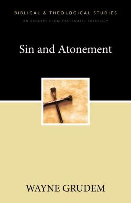 Sin and Atonement: A Zondervan Digital Short