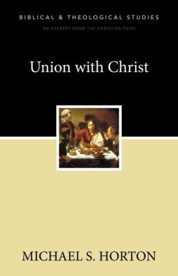 Union with Christ: A Zondervan Digital Short