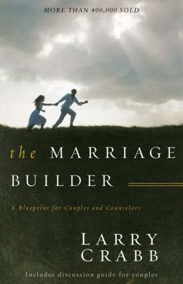 Marriage Builder