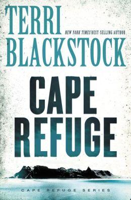 Cape Refuge (Cape Refuge Series #1)