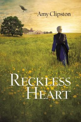 A Reckless Heart