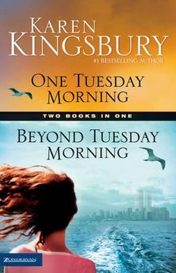 One Tuesday Morning / Beyond Tuesday Morning