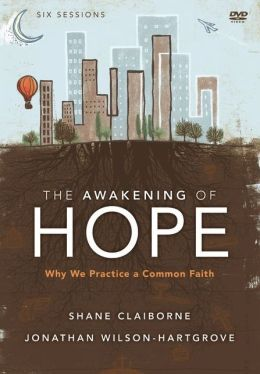 The Awakening of Hope pack: Why We Practice a Common Faith