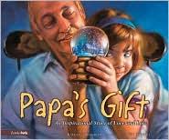 Papa's Gift