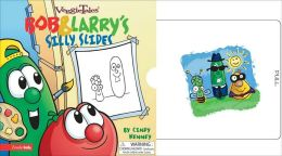 Bob and Larry's Silly Slides