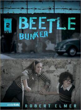 Beetle Bunker: Volume 2