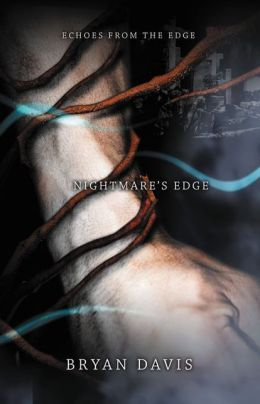 Nightmare's Edge (Echoes from the Edge Series #3)