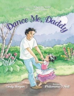 Dance Me, Daddy