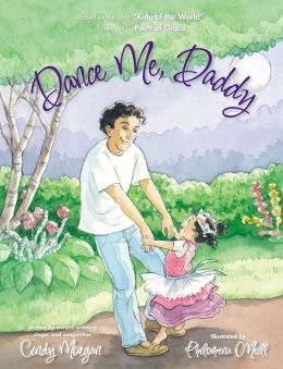 READ and HEAR edition: Dance Me, Daddy