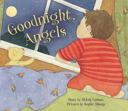 READ and HEAR edition: Goodnight, Angels