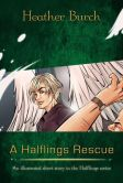 A Halflings Rescue (FREE eBook)