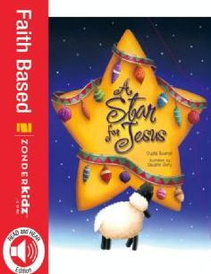 READ and HEAR edition: A Star for Jesus