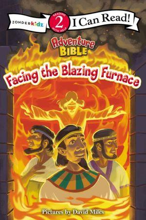 Facing the Blazing Furnace