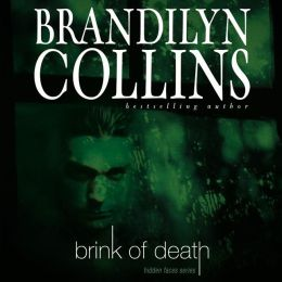 Brink of Death: Hidden Faces Series, Book 1