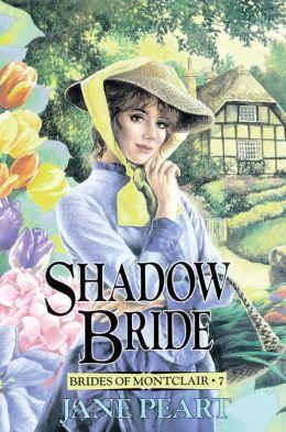 Shadow Bride