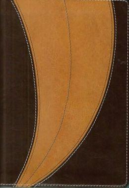NIV Student Bible, Compact