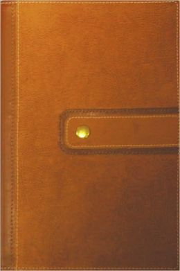 Archaeological Study Bible Limited Edition: An Illustrated Walk Through Biblical History and Culture