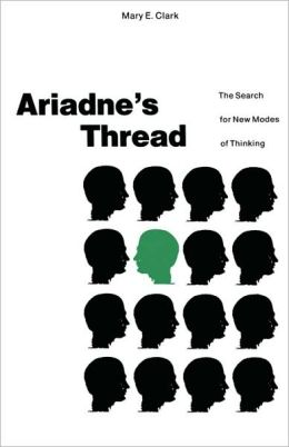 Ariadne's Thread: In Search of a Greener Future