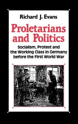 Proletarians And Politics